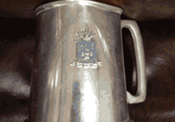 Cup_250x175