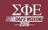 dads-weekend2016-_web